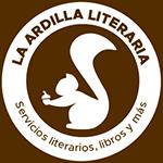 La Ardilla Literaria